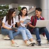 千葉にある日本語教師養成講座420時間の学校と大学