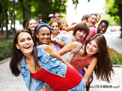 50代60代から日本語教師になれる学校