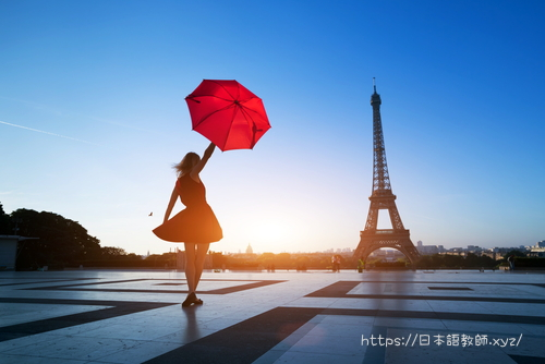 日本語教師は海外で働いたい女性におすすめ資格