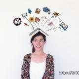 福岡県にある日本語教師養成講座420時間の学校と大学一覧。おすすめはこちら。